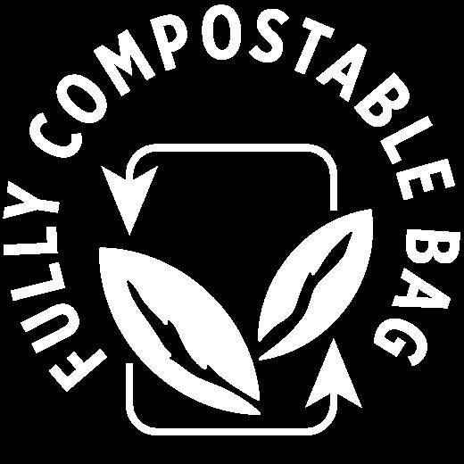Compostable_logo