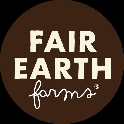 fairearthfarms
